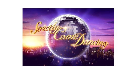 strictlydancing.png