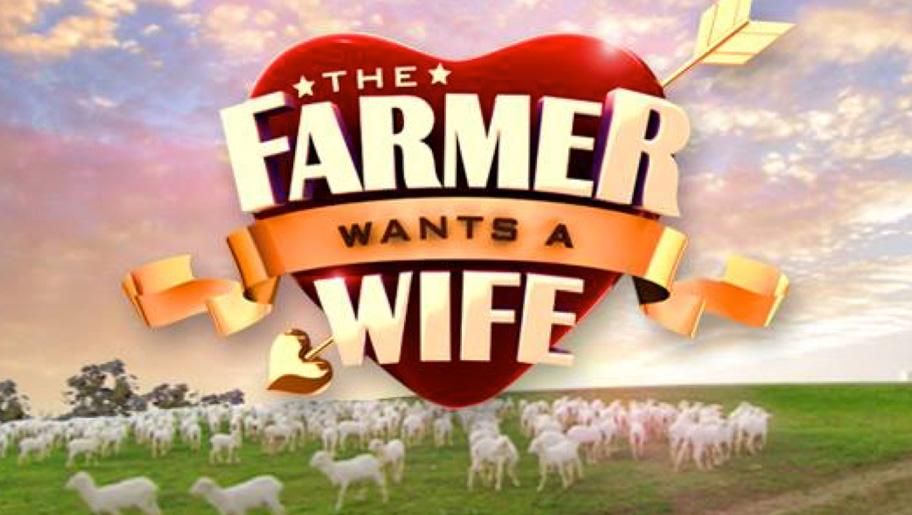 farmer2.jpg
