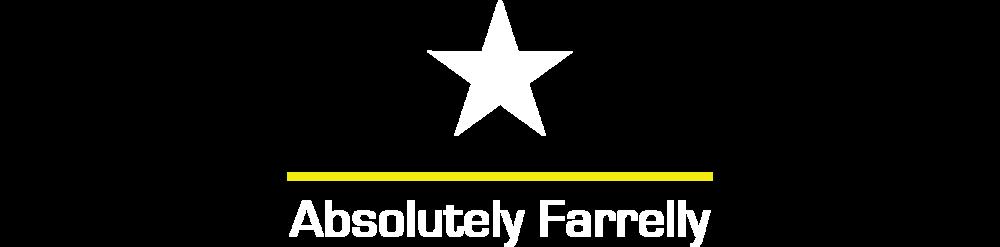 AF_Logo_white_wide.png