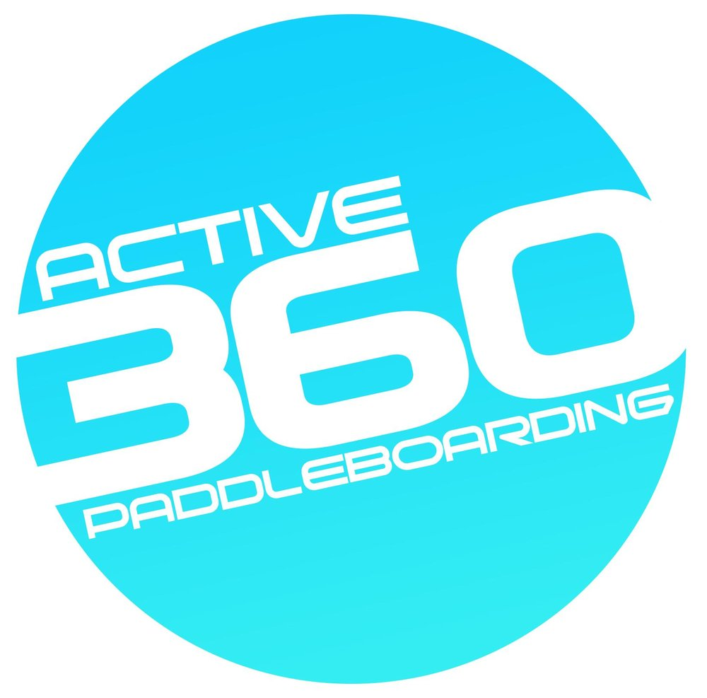 Active360 SUP