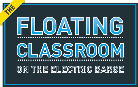 FloatingClassroom_logo