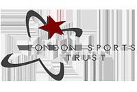 LondonSportsTrust_logo
