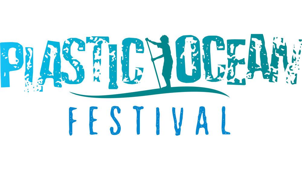 Logo-WATERTREK-Plastic-Oceans-Festival.jpg