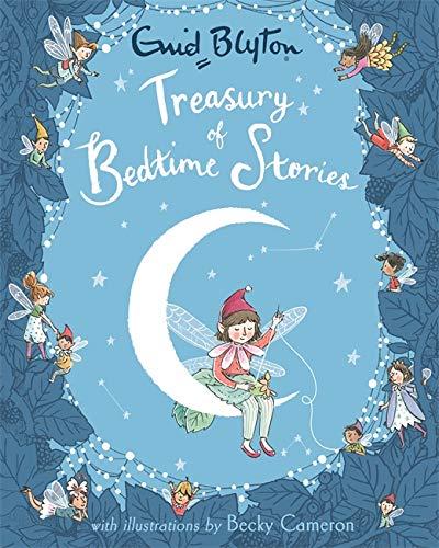 TreasuryOfBedtimeStories.jpg