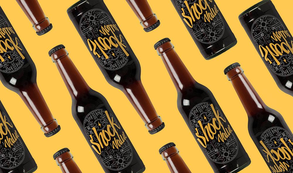 Bottle pattern (Shock).jpg