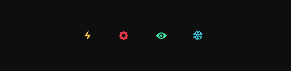 File 6.jpg