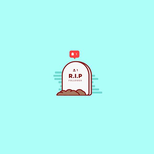 grave for followers.jpg