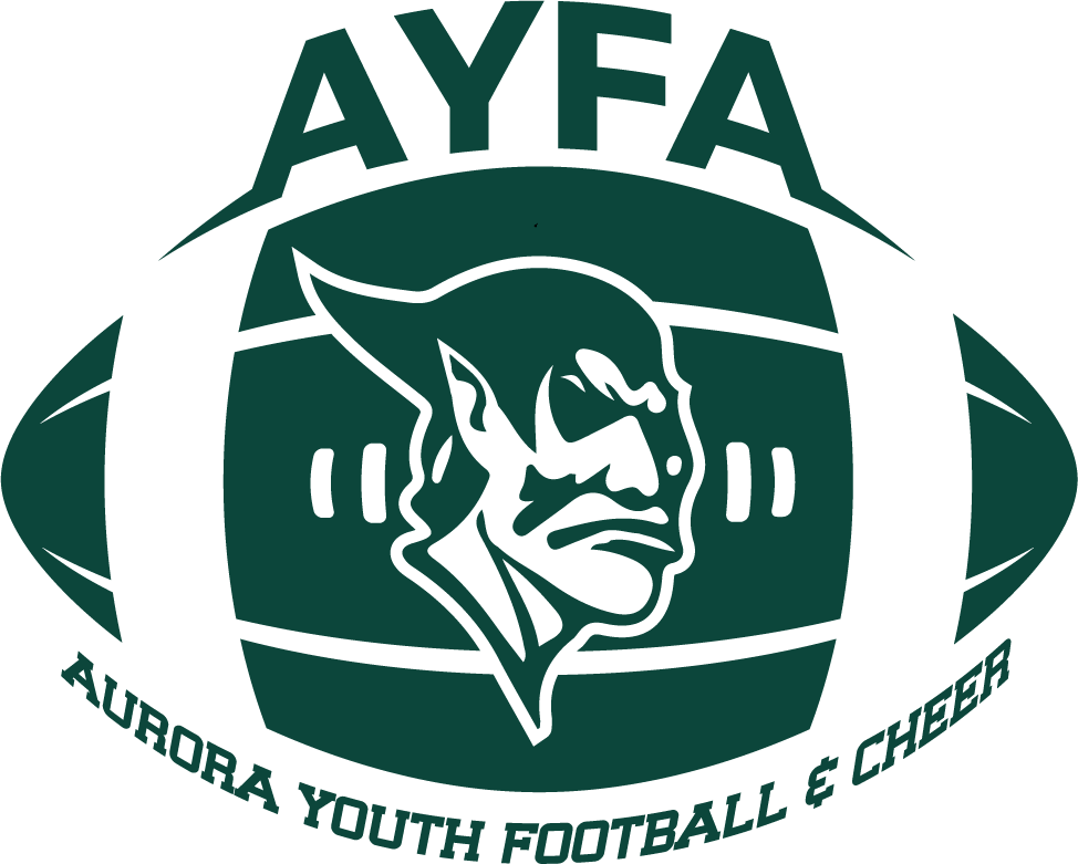 Aurora Youth Football
