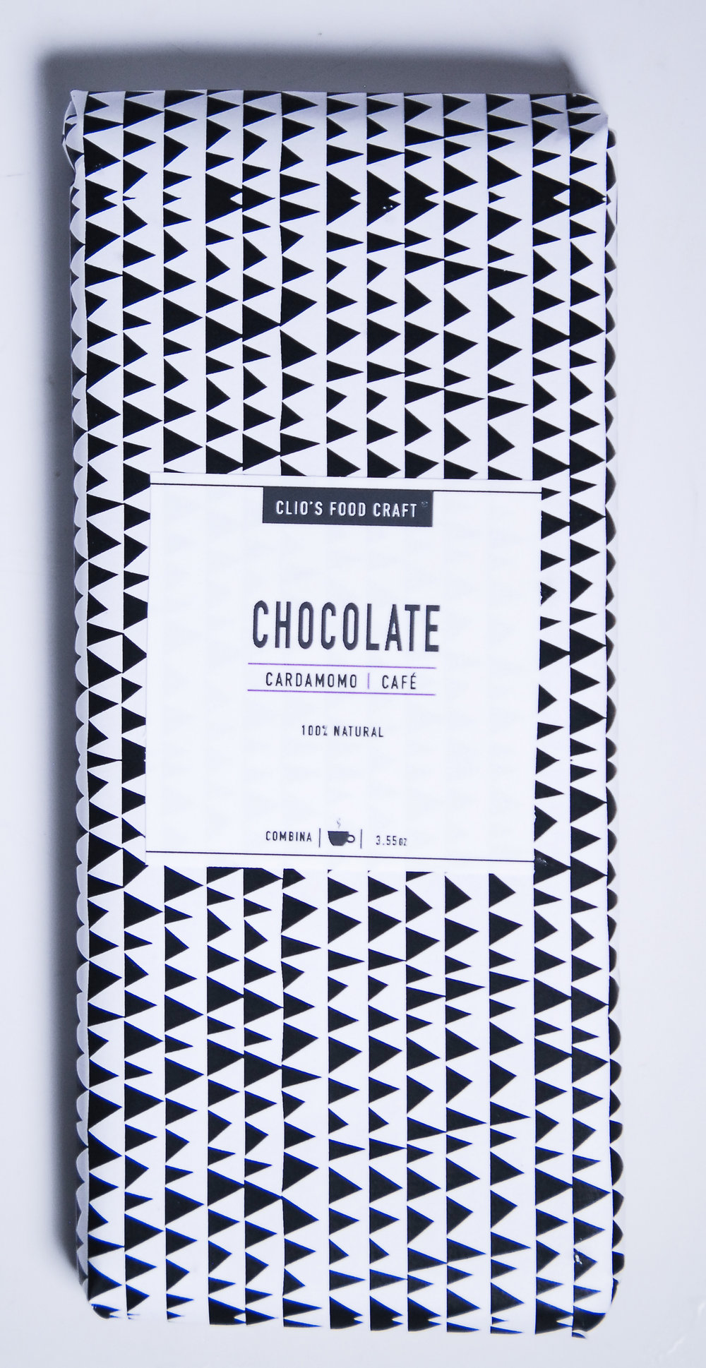 chocolate cardamomo.jpg