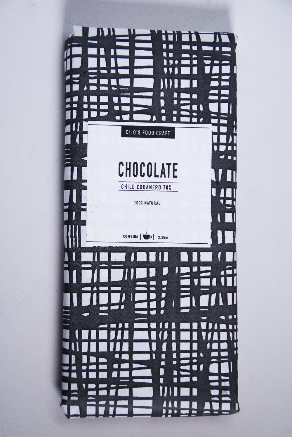 chocolate chile.jpg