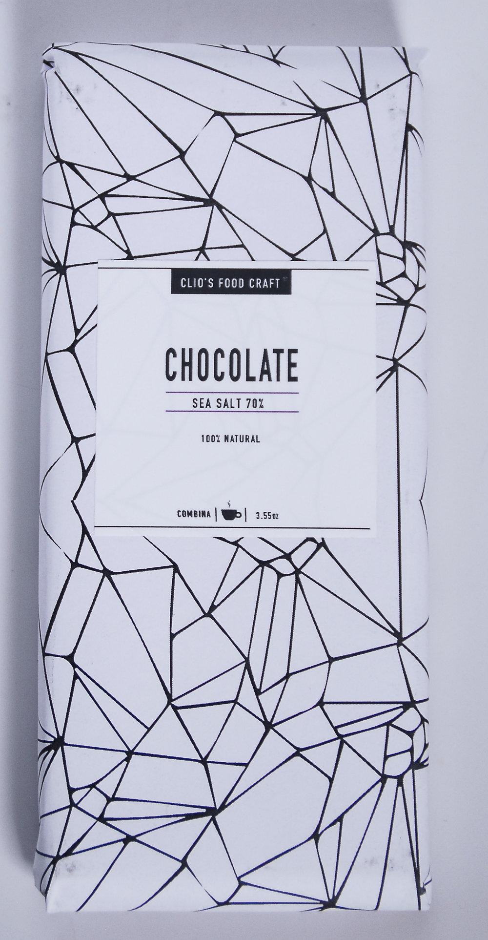 chocolate sea salt.jpg