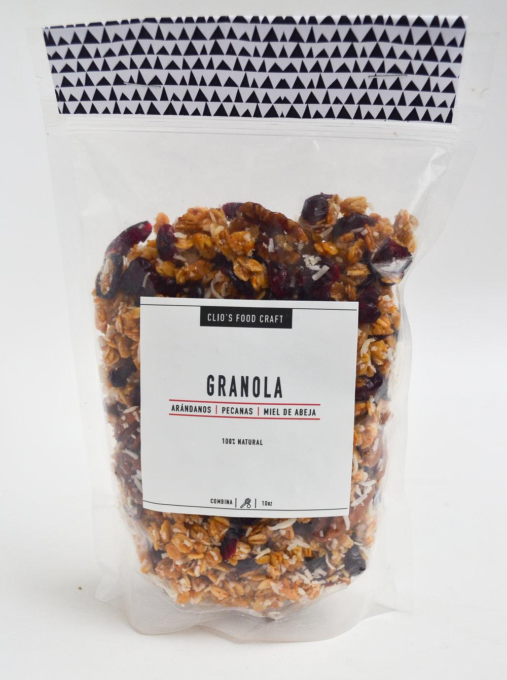 granola arand.jpg