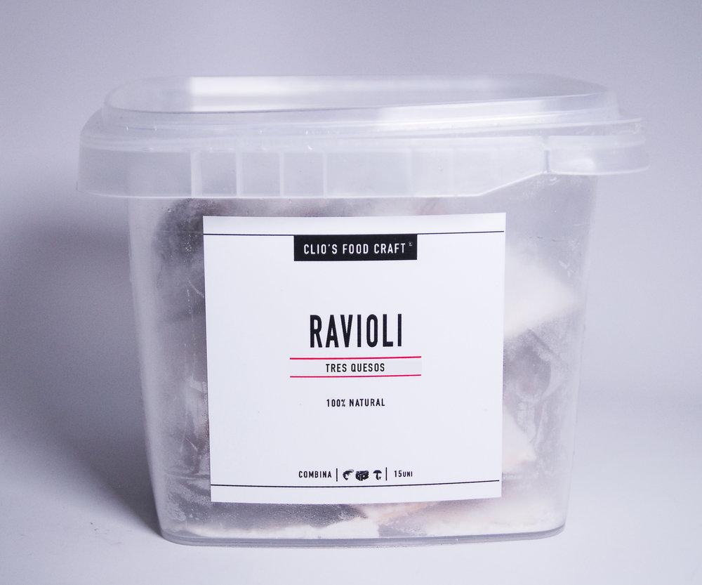 ravioli 3 quesos.jpg
