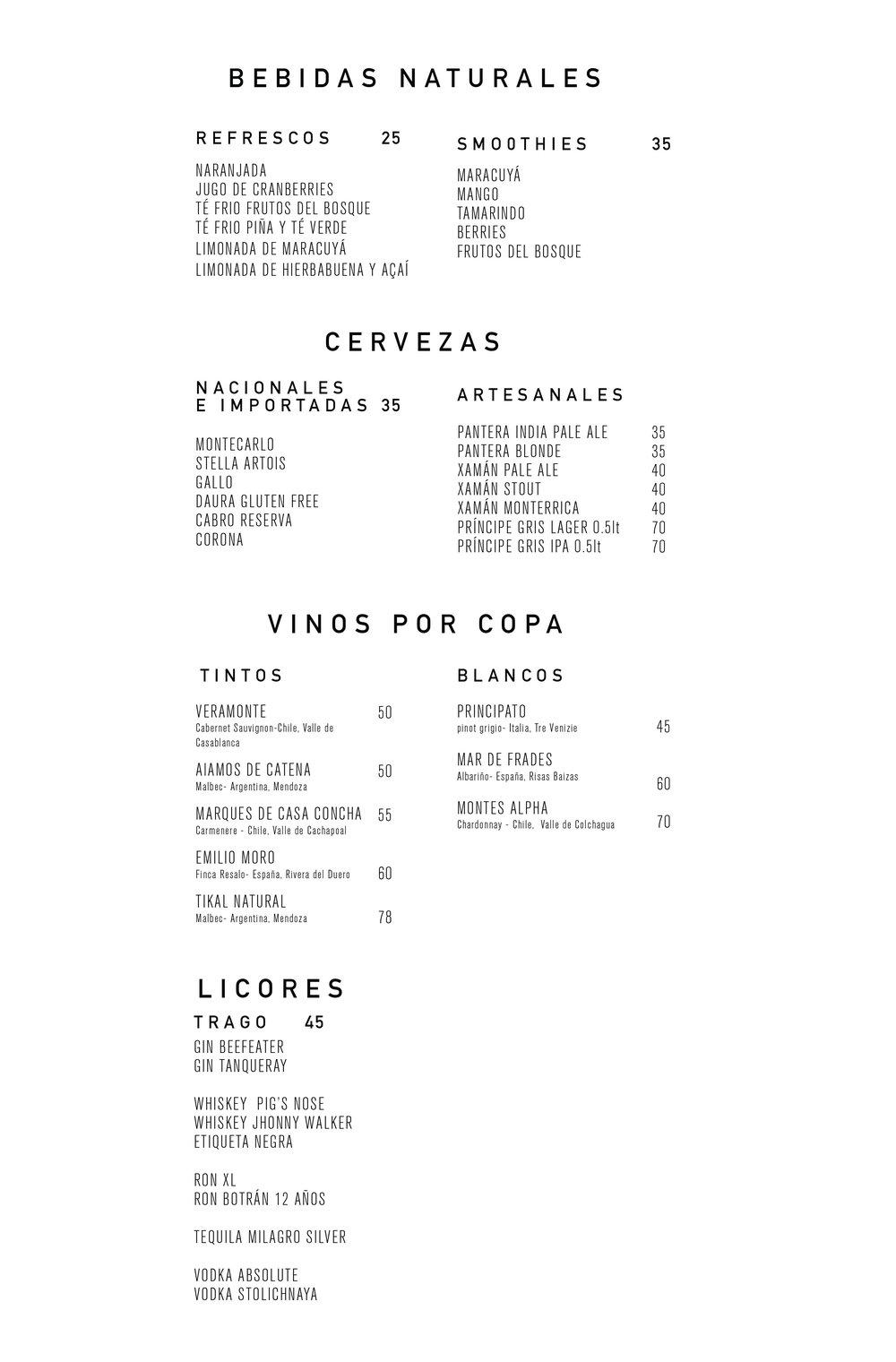 MN bebidas1-07.jpg