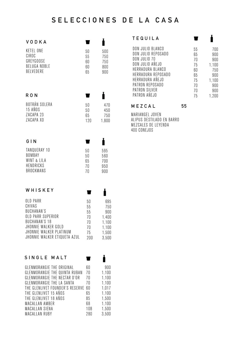 MN bebidas3-09.jpg