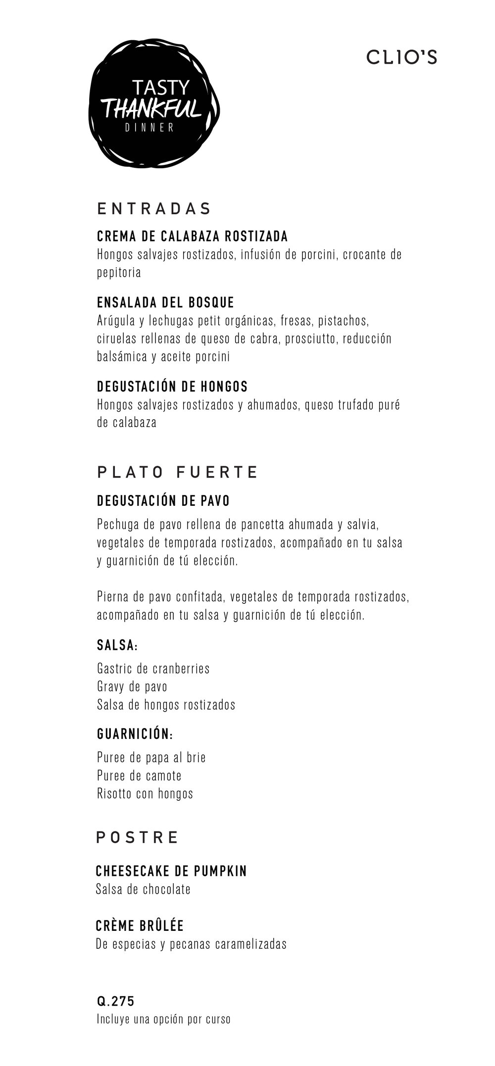 Menu Thanksgiving restaurante-01.jpg