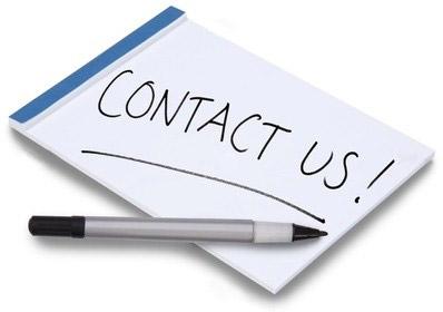 contact-us-pad.jpg