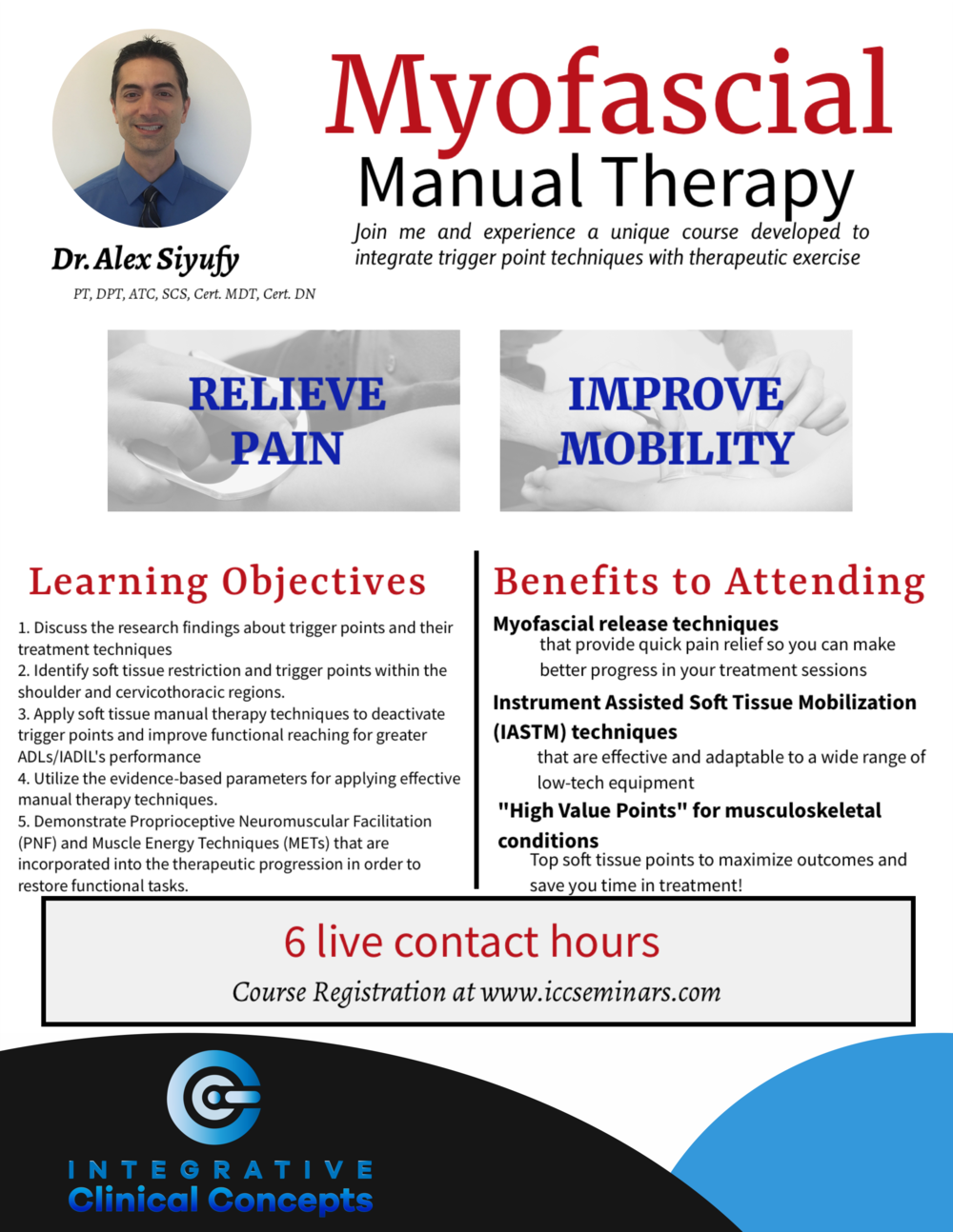 Myofascial manual therapy general.PNG