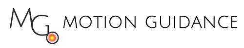 MG.header.logo2_x100.png