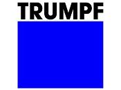 Trumpf_P.jpg