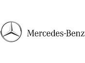 Mercedes-Benz_P.jpg