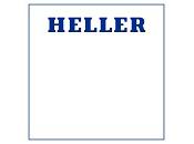 Gebr.Heller_P.jpg