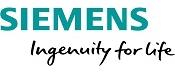 Siemens_P.jpg