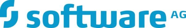 SAG_Logo_RGB_tcm37-134070.jpg