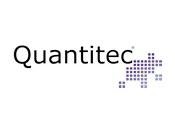 Quantitec_P.jpg