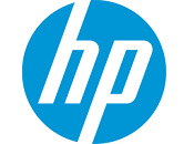 HP 175x130.png
