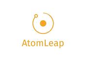 Atomleap_175x130.png