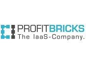 ProfitBricks_logo.jpg