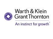 Warth & Klein_175x130.png