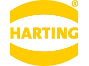 Harting_175x130.png