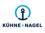 Kuehne + Nagel 175x130.png