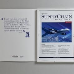 scm Magazin ganz seitige werbeseite.jpg