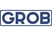 Grob_P.png