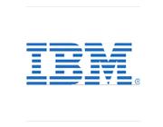 IBM_P.png