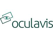 Oculavis_Logo_P.png