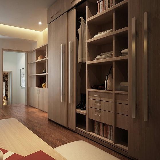 Home Stylists - Cuisine/Salle De Bain/Placard Sur Mesure/Meubles