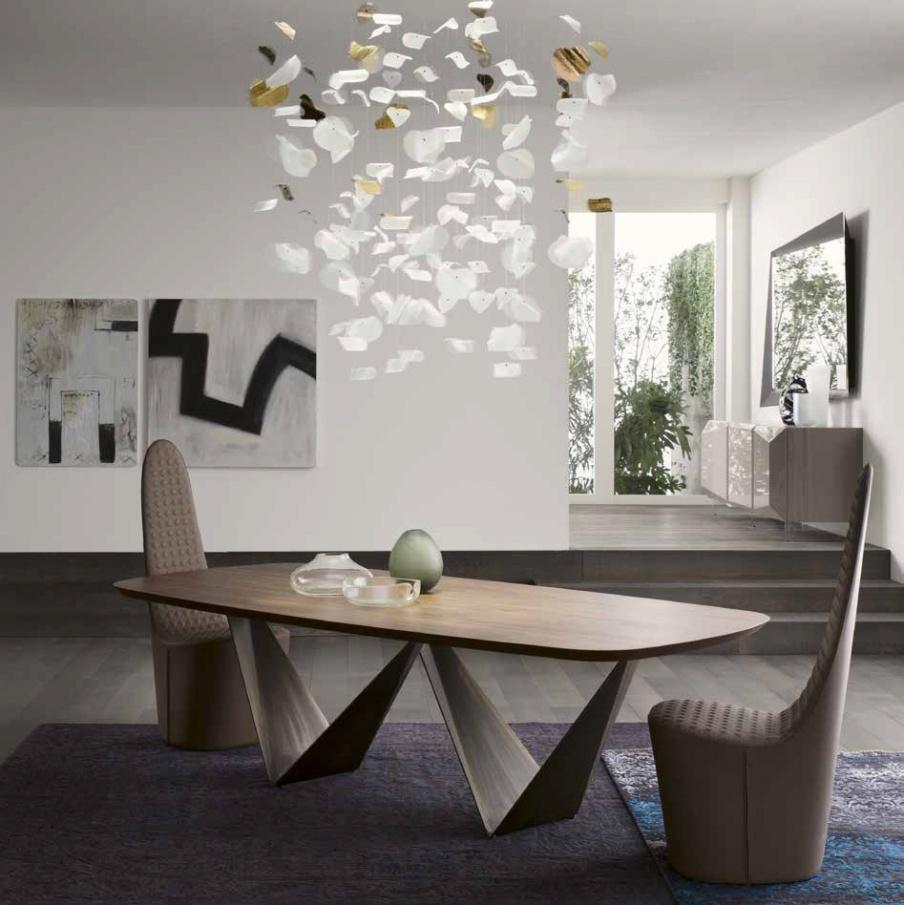 Home Stylists Cuisine Salle De Bain Placard Sur Mesure Meubles Et