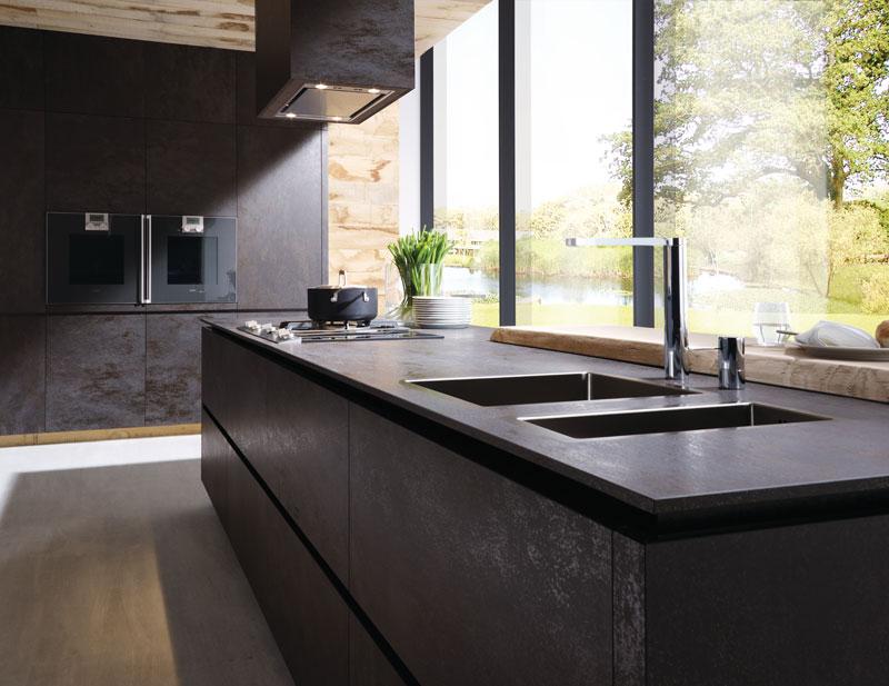 HOME STYLISTS - Cuisine/Salle de bain/Placard sur mesure/Meubles et ...