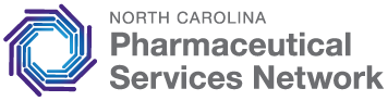 North Carolina Pharmaceutical Services Network