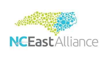NCEast logo.png