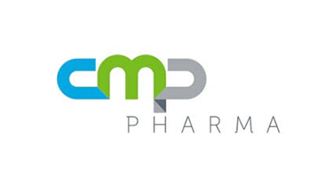 CMP Pharma