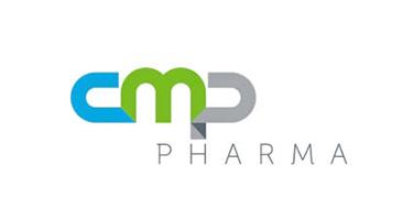 CMP Pharma