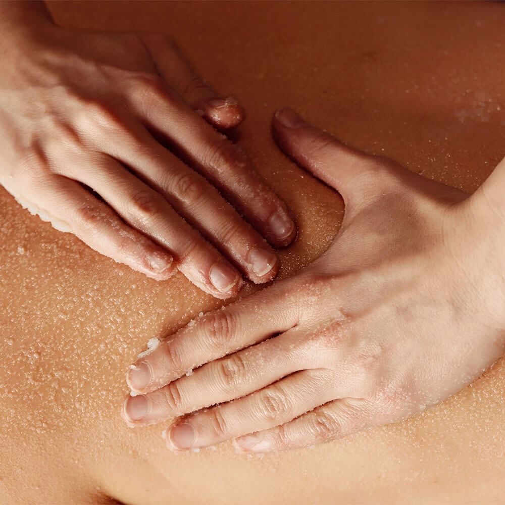 Dunedin-Spa-Body-Treatment-Espa.jpg