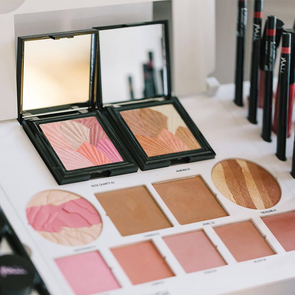 Dunedin-makeup.jpg