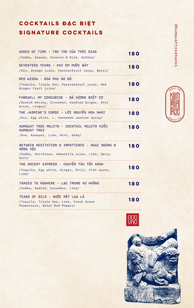 Kumquat Menu-4.jpg