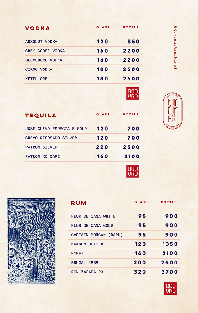 Kumquat Menu-11.jpg